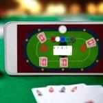 aplikasi-online-poker