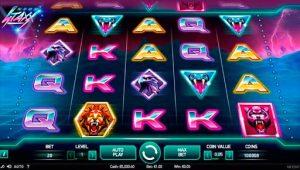 slot-slot-machine